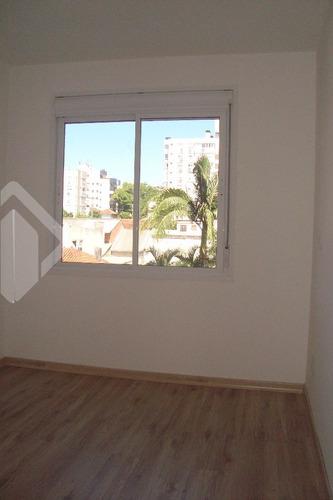 apartamento - santana - ref: 217399 - v-217399