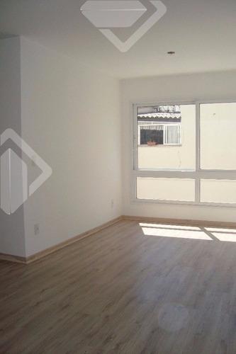 apartamento - santana - ref: 217583 - v-217583