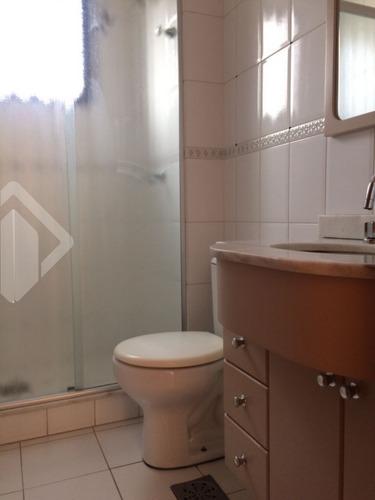 apartamento - santana - ref: 218623 - v-218623