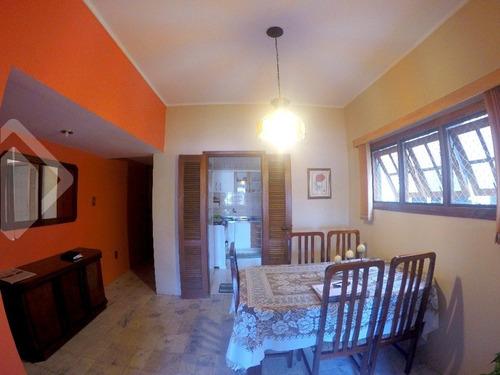 apartamento - santana - ref: 221002 - v-221002
