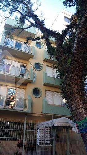 apartamento - santana - ref: 222054 - v-222054