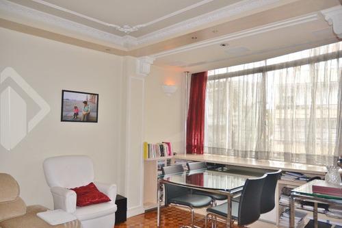 apartamento - santana - ref: 224216 - v-224216