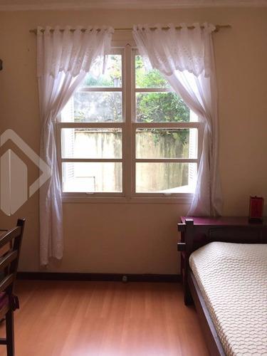 apartamento - santana - ref: 225288 - v-225288