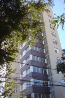 apartamento - santana - ref: 2312 - v-2312