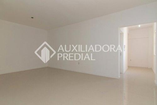 apartamento - santana - ref: 231512 - v-231512