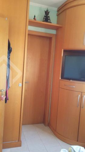 apartamento - santana - ref: 232180 - v-232180
