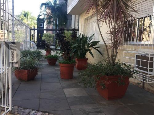 apartamento - santana - ref: 233202 - v-233202