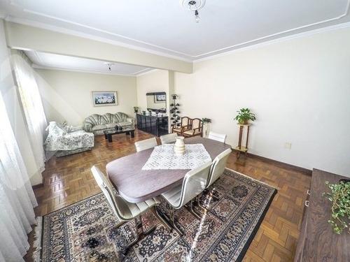 apartamento - santana - ref: 238290 - v-238290