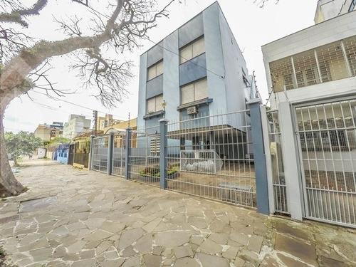apartamento - santana - ref: 239045 - v-239045
