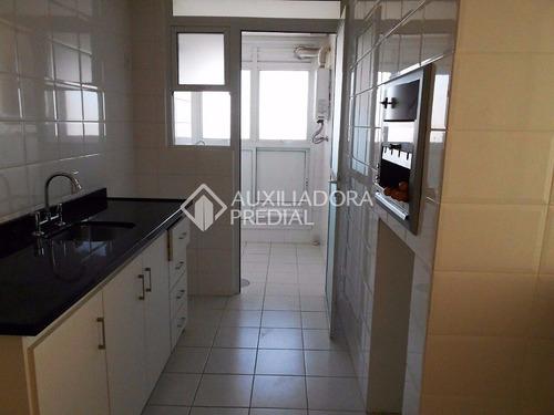 apartamento - santana - ref: 239834 - v-239834
