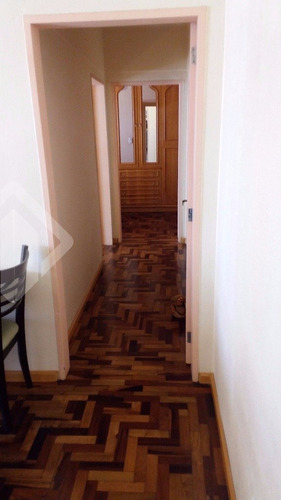 apartamento - santana - ref: 240671 - v-240671