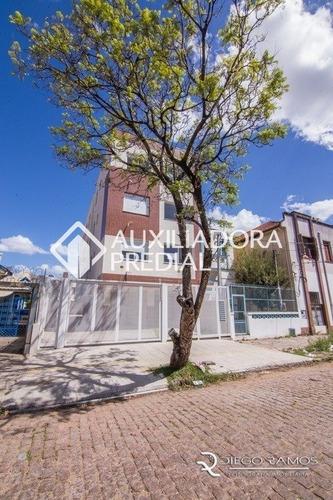 apartamento - santana - ref: 249185 - v-249185