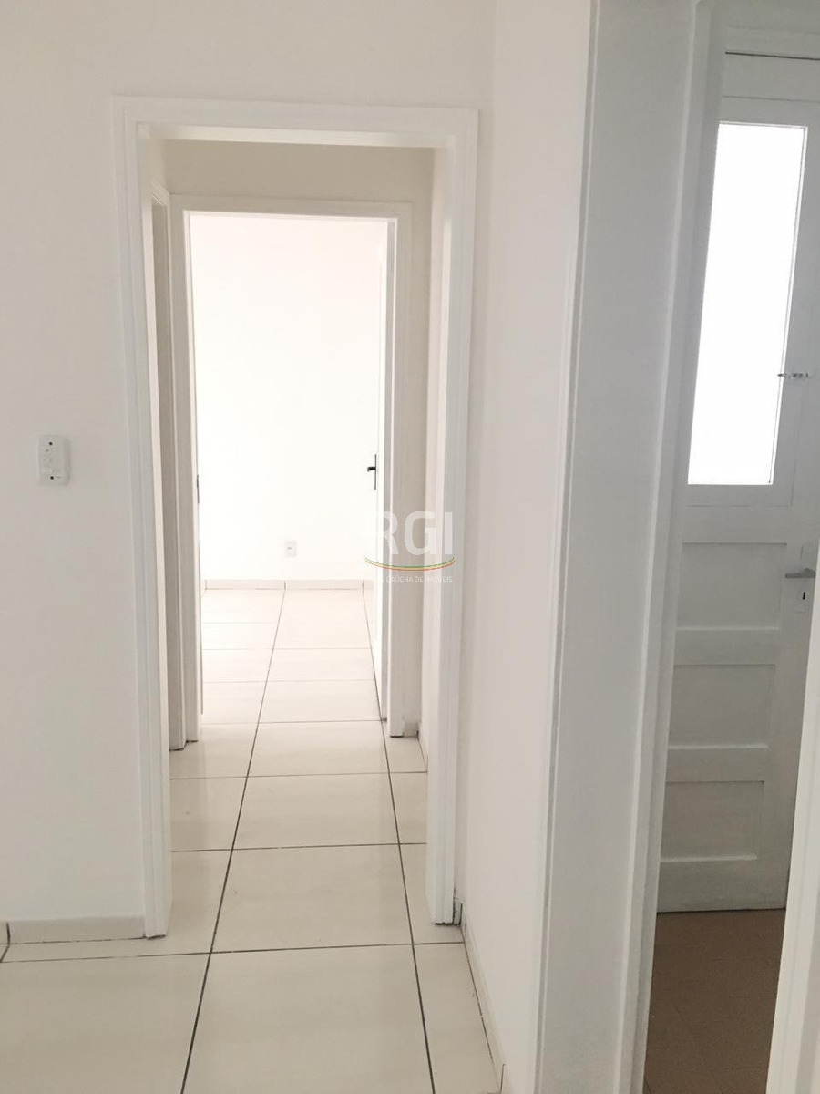apartamento - santana - ref: 385763 - v-pj3323
