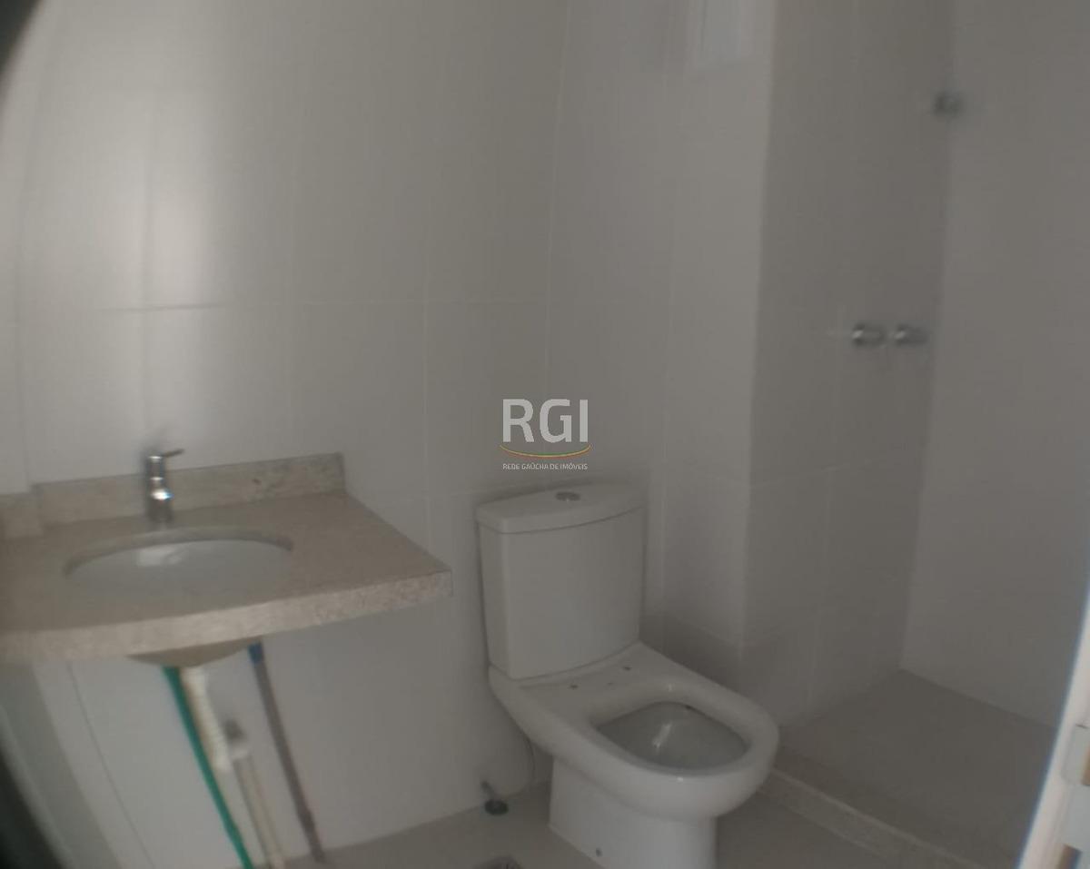 apartamento - santana - ref: 472554 - v-pj5168
