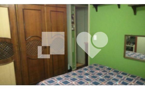 apartamento -  santana - ref: 5303 - v-223767