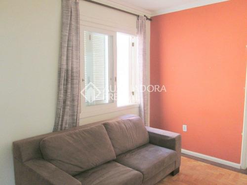 apartamento - santana - ref: 53438 - v-53438