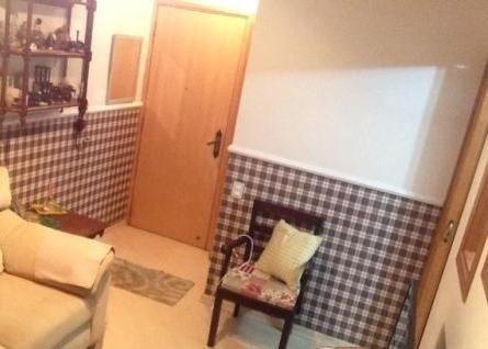 apartamento -  santana - referencia-3159