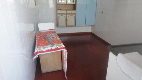 apartamento -  santana - referencia-8102