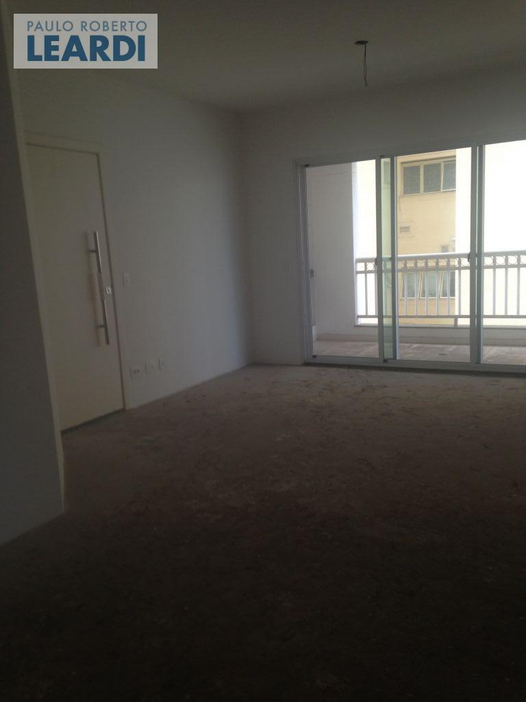 apartamento santana - são paulo - ref: 443963