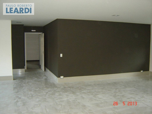 apartamento santana - são paulo - ref: 459795