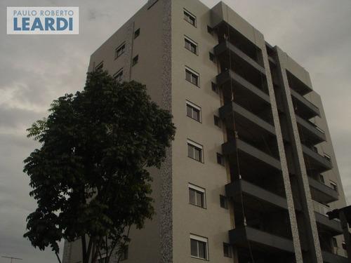 apartamento santana - são paulo - ref: 475923