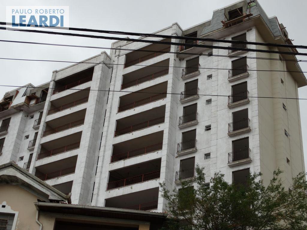 apartamento santana - são paulo - ref: 488508