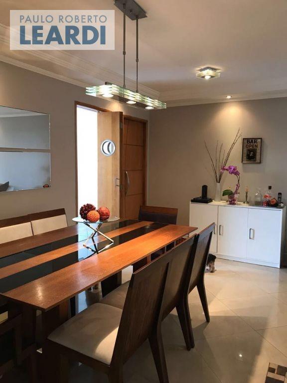 apartamento santana - são paulo - ref: 532666