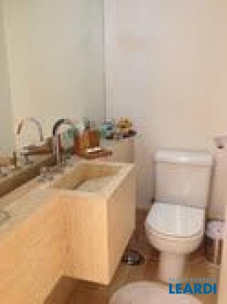 apartamento - santana - sp - 344723