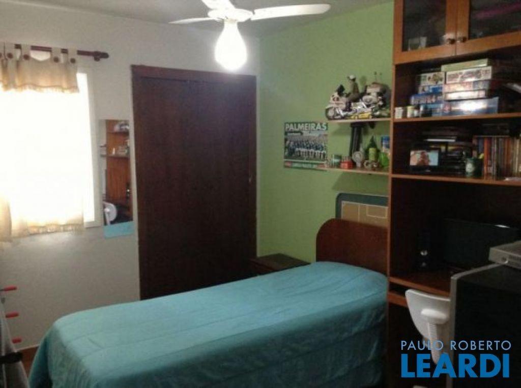 apartamento - santana - sp - 385025