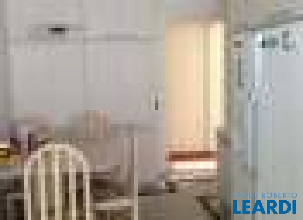 apartamento - santana - sp - 388654
