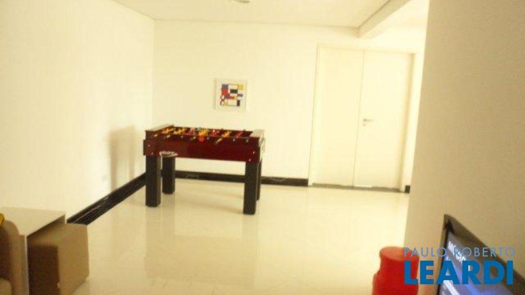 apartamento - santana - sp - 389383