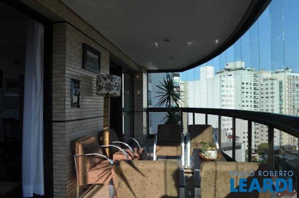 apartamento - santana - sp - 401838