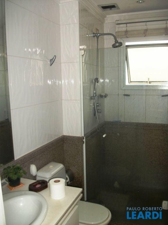 apartamento - santana - sp - 414631