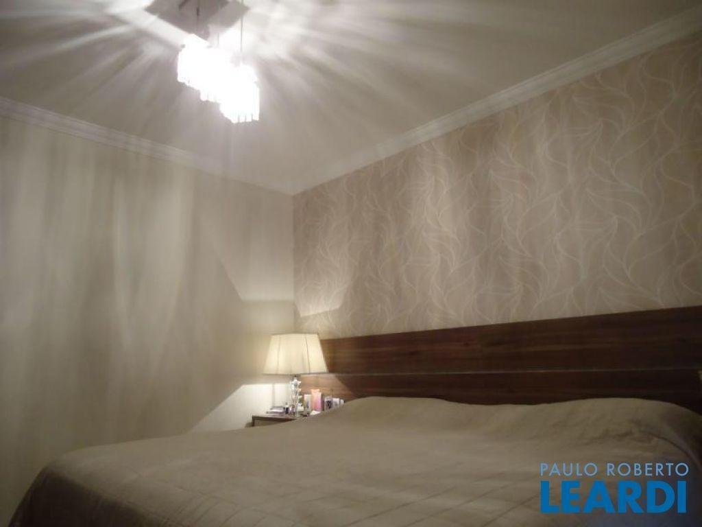 apartamento - santana - sp - 428844