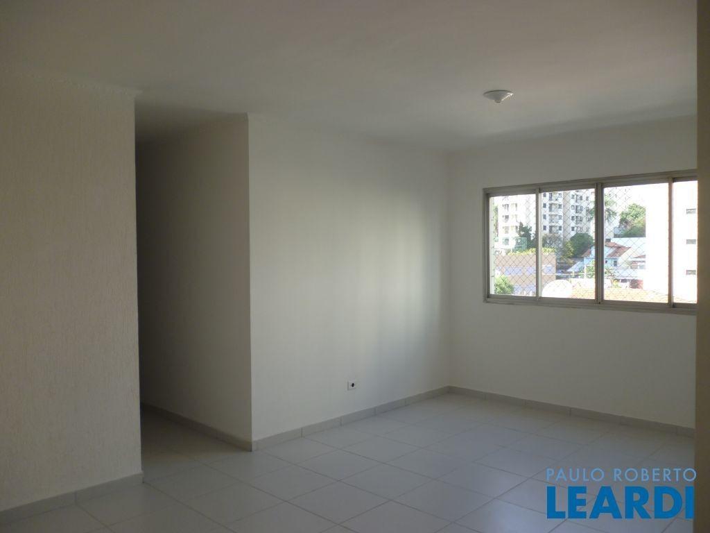 apartamento - santana - sp - 438202