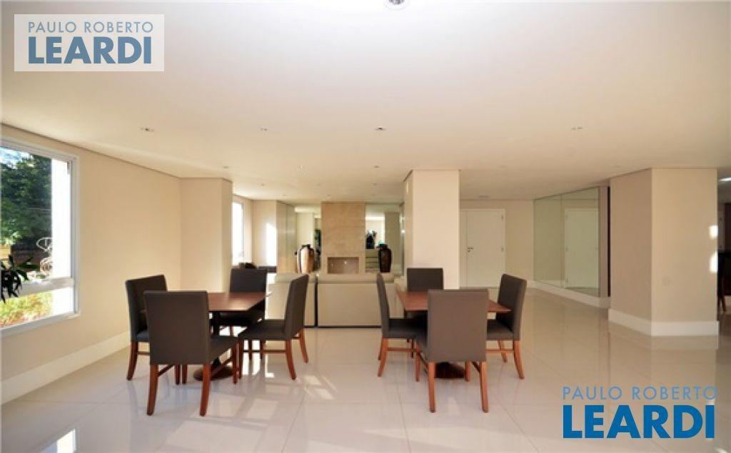apartamento - santana - sp - 451200