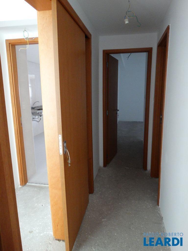 apartamento - santana - sp - 466368