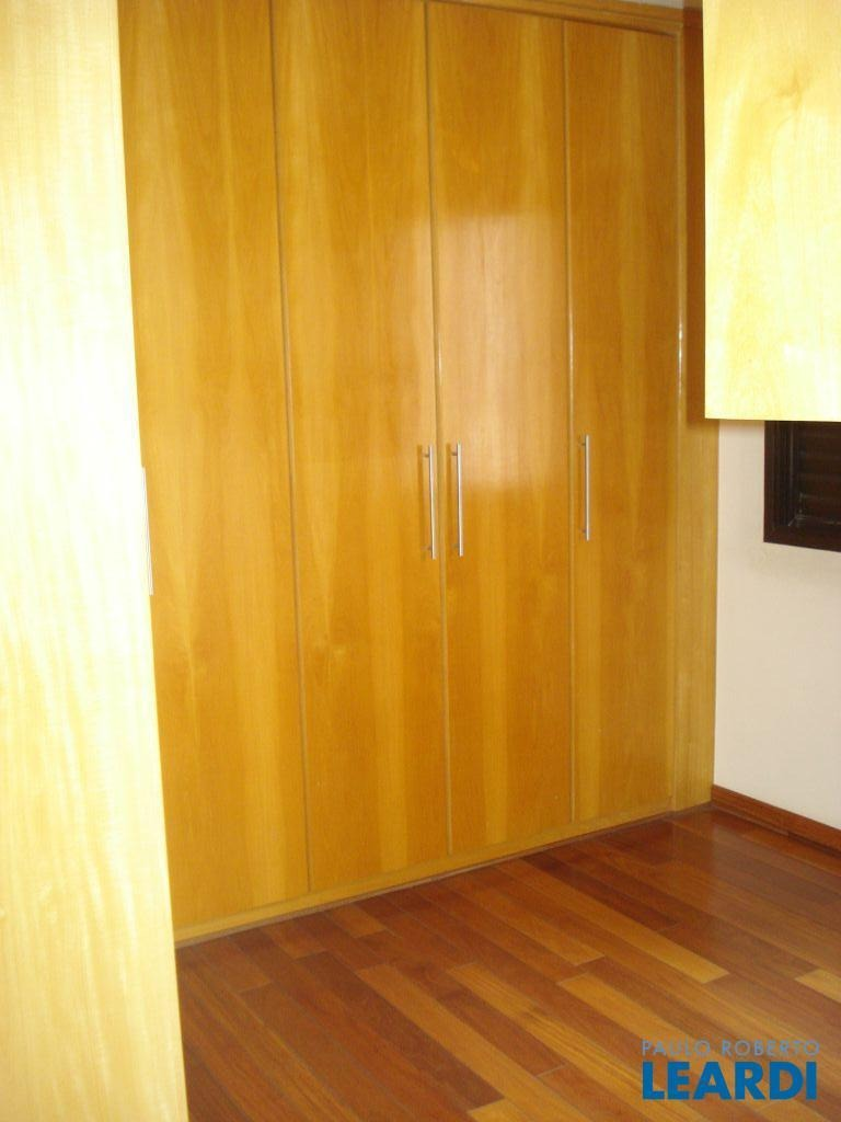 apartamento - santana - sp - 483463
