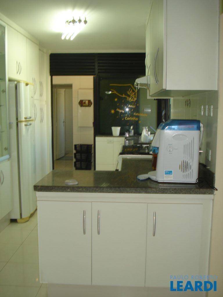 apartamento - santana - sp - 494851