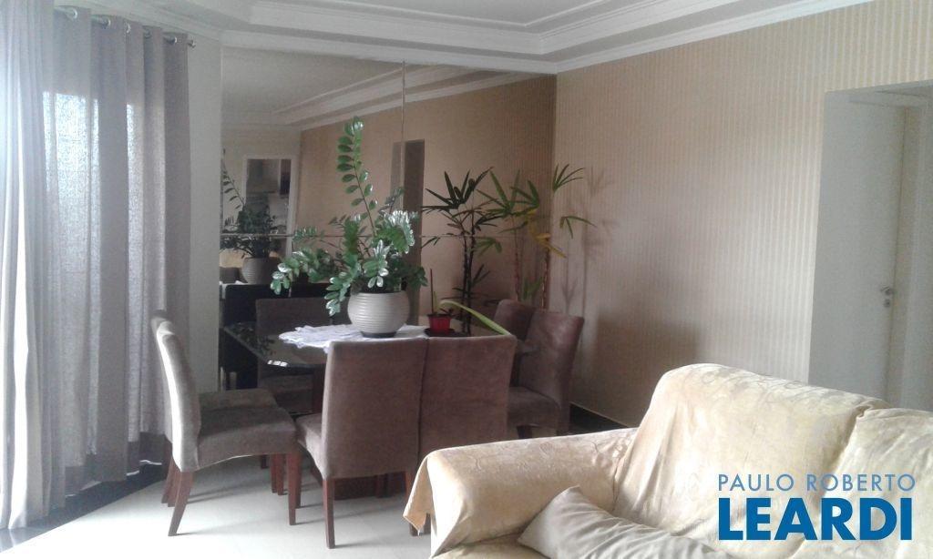 apartamento - santana - sp - 495125