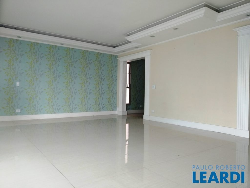 apartamento - santana - sp - 500902