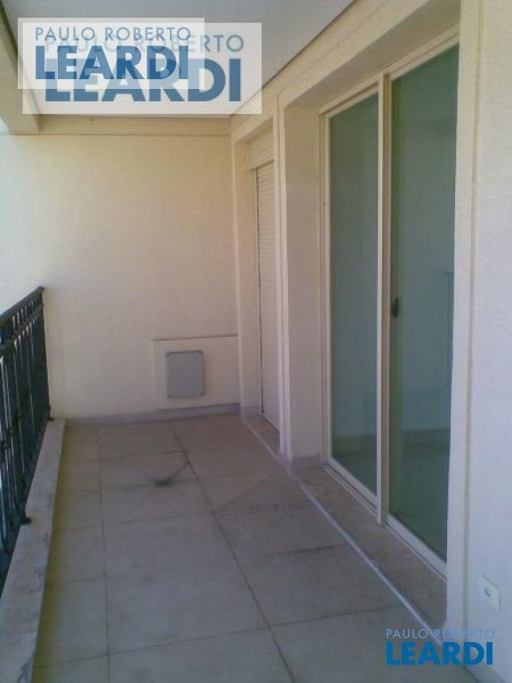 apartamento - santana - sp - 506781