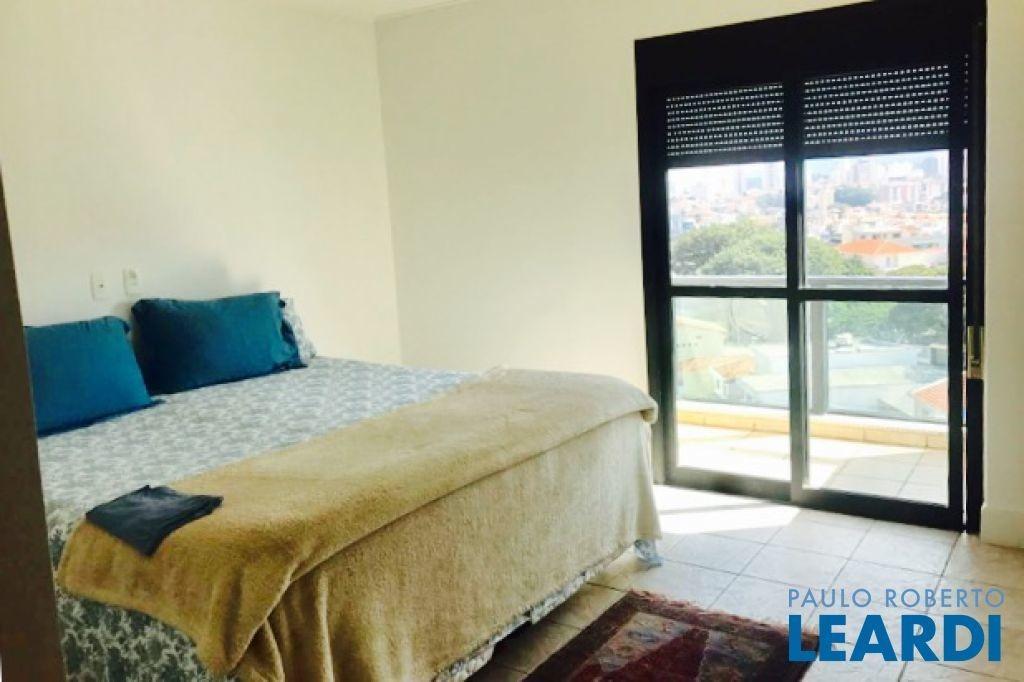 apartamento - santana - sp - 520261