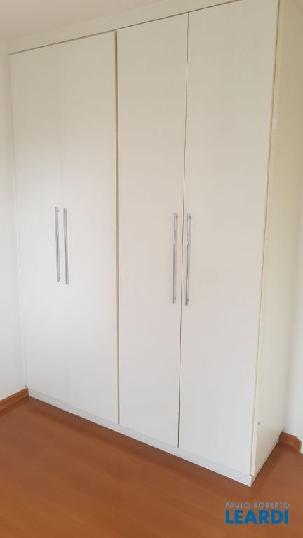 apartamento - santana - sp - 539422