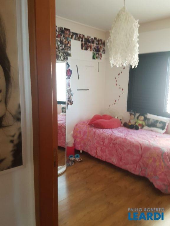 apartamento - santana - sp - 542207