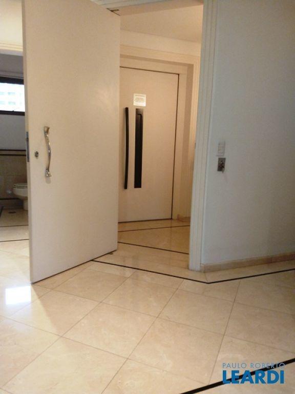 apartamento - santana - sp - 567807