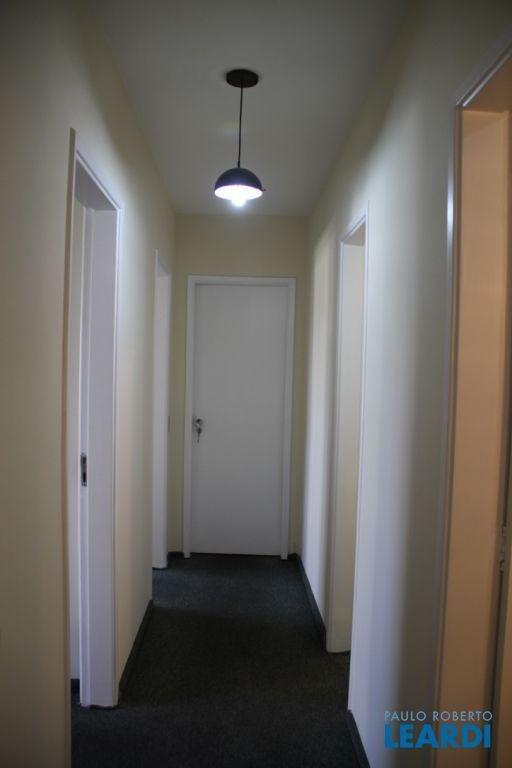 apartamento - santana - sp - 589037