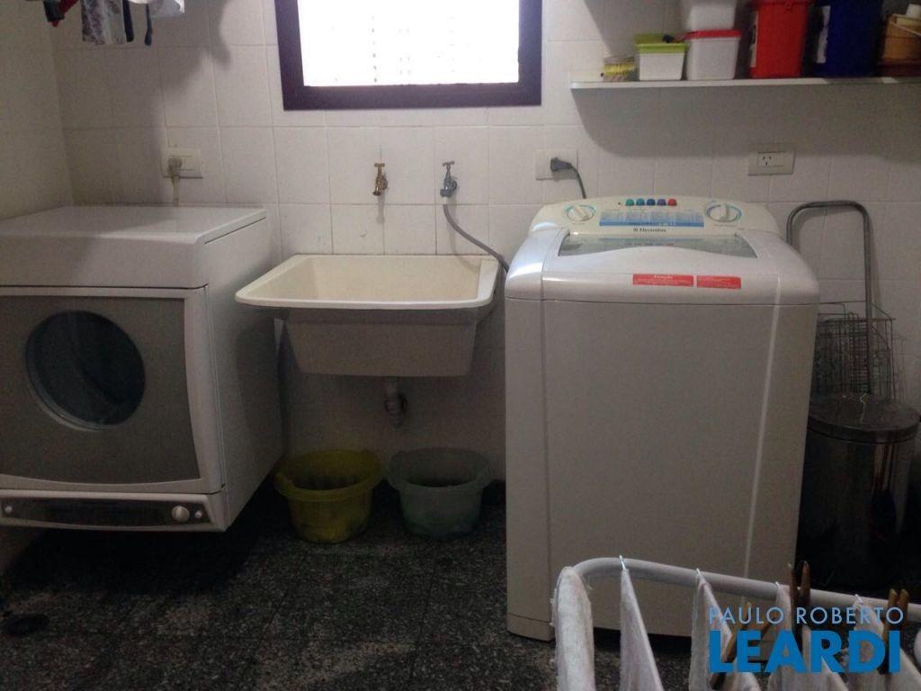 apartamento - santana - sp - 591114