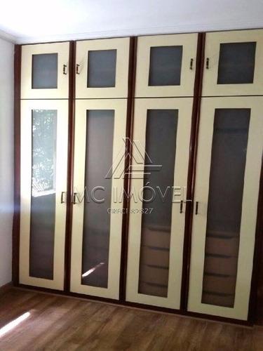 apartamento santana - v-116