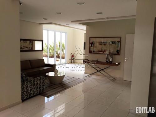 apartamento santana - v-173